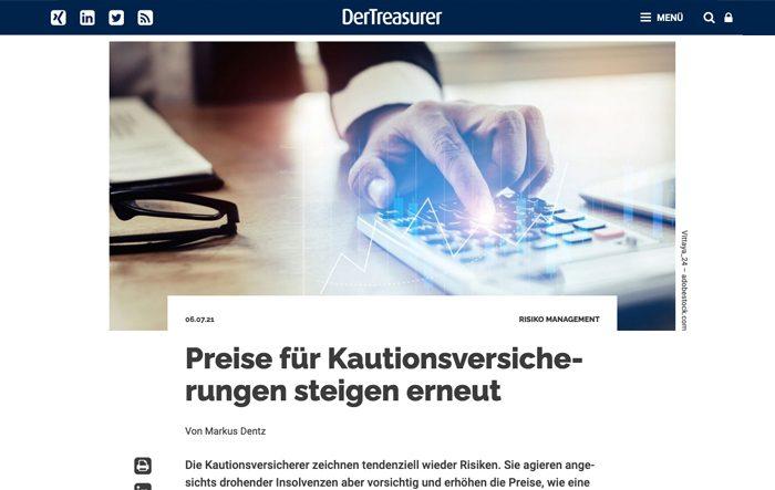 thumb_pressespiegel_05072021