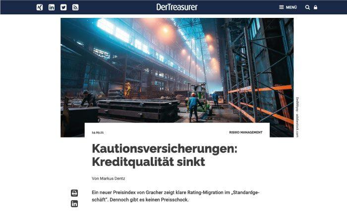 thumb_pressespiegel_20210915